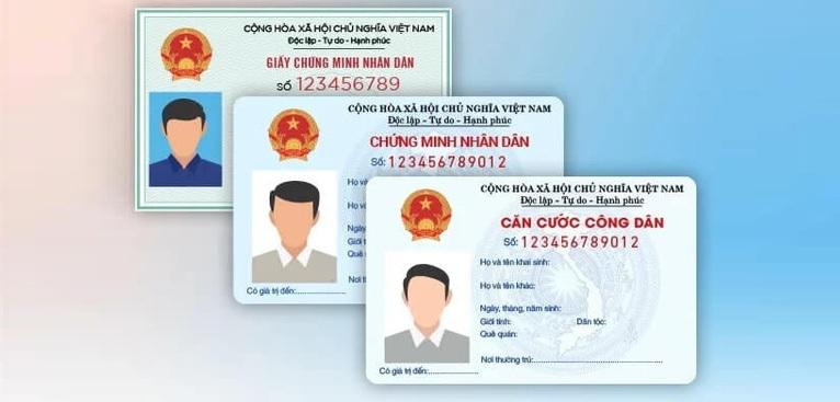 Thủ tục nộp sao kê ngân hàng vào Vietinbank