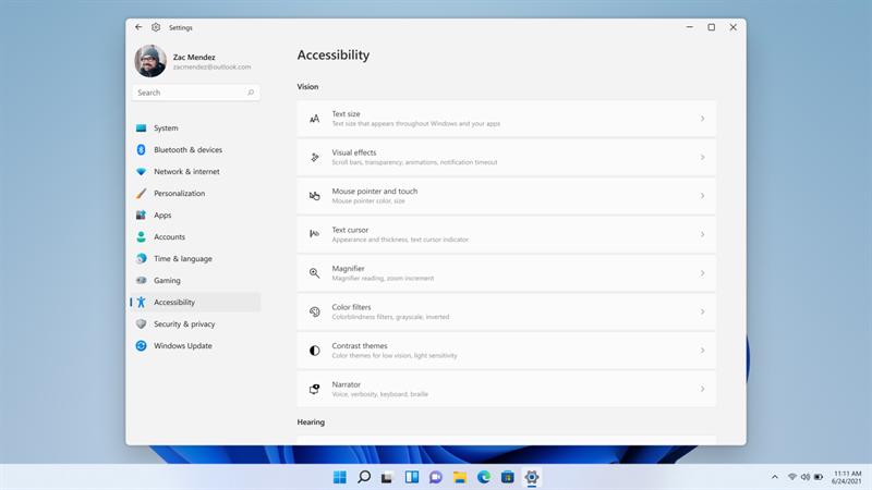 3 lưu ý quan trọng trước khi cập nhật lên Windows 11, Windows 11 có gì mới và thiết bị của bạn có đủ điều kiện để cập nhật?