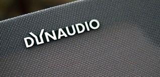 Công nghệ âm thanh đến từ hãng Dynaudio có gì đặc biệt?