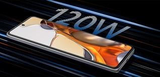 Tìm hiểu và so sánh Công nghệ sạc nhanh 120W mới của Xiaomi