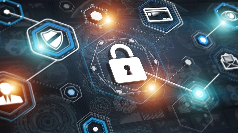 TOP 5 phần mềm diệt virus miễn phí tốt nhất 2021, có thể tải về dùng ngay để bảo vệ toàn diện cho chiếc laptop của bạn