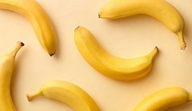 Ăn chuối có béo không? Mẹo ăn chuối giúp giảm cân hiệu quả