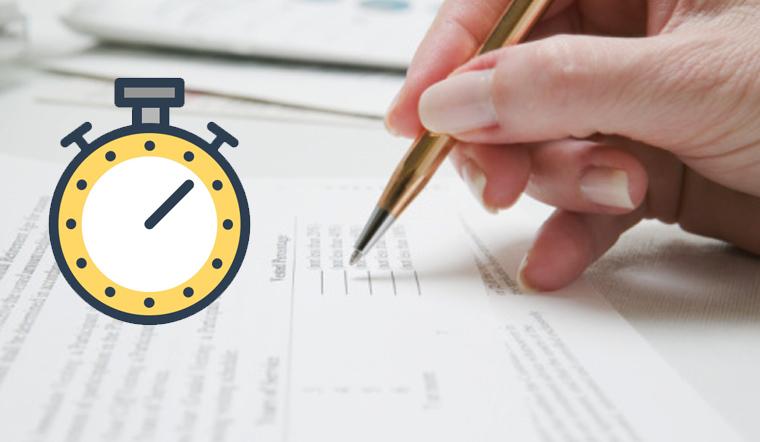 Bao lâu mới hết hạn nộp hồ sơ nhận trợ cấp thất nghiệp theo Nghị quyết 116?