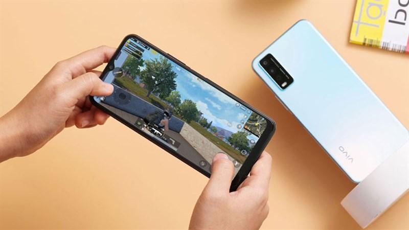 6 chiếc điện thoại giá chỉ còn dưới 3 triệu rất đáng sắm