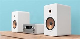 Dàn âm thanh mini là gì? Các tiêu chí chọn mua dàn âm thanh mini bạn cần biết