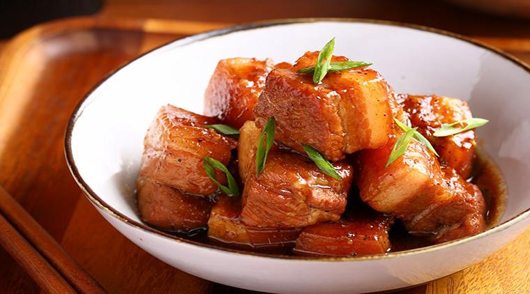 Đổi vị cả nhà với thịt kho nước mía siêu đưa cơm khiến ai cũng thích mê