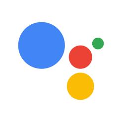 Google Assistant - Trợ lý ảo