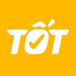 Chợ Tốt - Chuyên mua bán online: Ứng dụng mua bán rao vặt hàng đầu Việt Nam