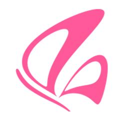 Shynh House - Spa & Cosmetics: Nơi tìm kiếm, cung cấp các dịch vụ làm đẹp của Shynh House