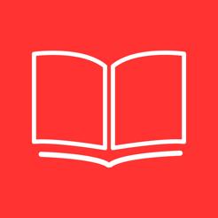 AnyRead - ứng dụng đọc tiểu thuyết online hay nhất