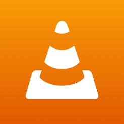 VLC: Trình xem video hàng đầu hiện nay