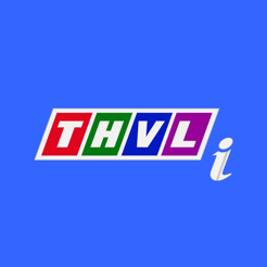 THVL: Xem miễn phí truyền hình Vĩnh Long, phim, game show