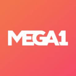 Mega1 - Vui mỗi ngày: Săn ưu đãi, khuyến mãi hàng ngày