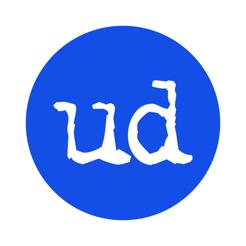 Urban Dictionary - Từ điển tiếng lóng trong tiếng Anh