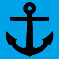 Quản lý tàu - Giám sát hoạt động và hành trình của tàu