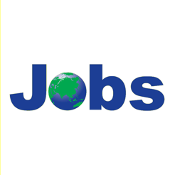 Jobstreet - Tìm việc làm, tuyển dụng, xin việc