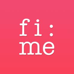 Fime - Shine Your Style: Sản phẩm làm đẹp cho bạn gái