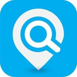 VNET GPS - Theo dõi, quản lý hành trình ô tô thông minh