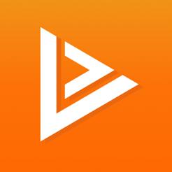 LOGIVAN - ứng dụng vận chuyển dành cho chủ hàng