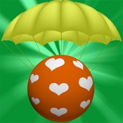 Bubble Shooter Cool - Bắn Trứng Khủng Long