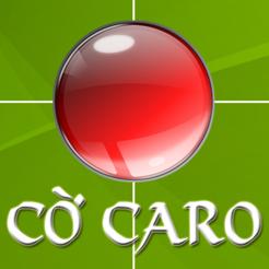 Cờ Caro - Game Hay Thuần Việt