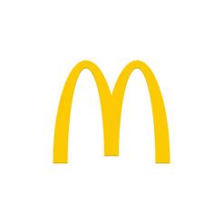 McDonald's - Nhận khuyến mãi và gọi món nhanh chóng tại của hàng McDonald's