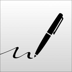 INKredible - Handwriting Note: Ứng dụng ghi chú viết tay