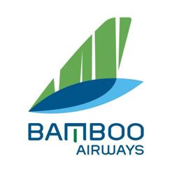 Bamboo Airways - Đặt vé máy bay Bamboo