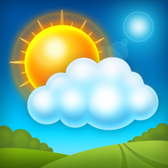 Thời tiết Việt Nam XL PRO - Dự báo thời tiết hôm nay và 10 ngày tới