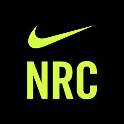 Nike Run Club - Chạy bộ cùng Nike