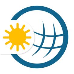 Weather & Radar USA - Dự báo thời tiết hôm nay, 14 ngày tới