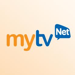 MyTV Net cho Smartphone/Tablet