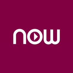 VTC NOW: Ứng dụng xem truyền hình và đọc tin tức miễn phí hằng ngày