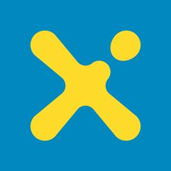 GOGOX - Ứng dụng Giao hàng Đầu Tiên ở Châu Á