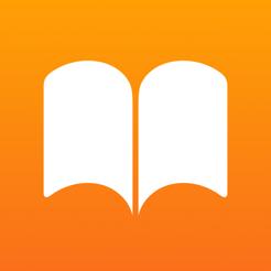 Apple Books: Ứng dụng đọc sách dành riêng cho iOS