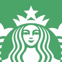 Starbucks Việt Nam: Đặt đồ uống Starbucks, nhiều khuyến mãi hấp dẫn