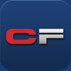 CafeF - Kênh tin tức kinh tế, tài chính, thông tin chứng khoán Việt Nam