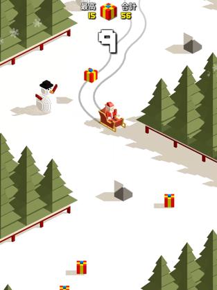 Screenshots Onet Pikachu Online – Game nối thú kinh điển