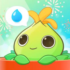 Plant Nanny² - Nhắc nhở bạn uống nước mỗi ngày