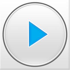 MX Player - Trình phát video nhanh chóng và phụ đề tiên tiến