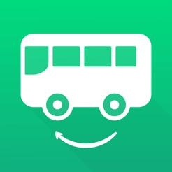 BusMap - Bản đồ các tuyến xe buýt thành phố