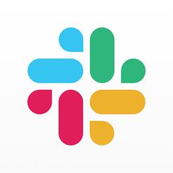 Slack - Ứng dụng chat và làm việc nhóm hiệu quả