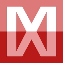 Mathway: Ứng dụng giải toán đại số, phương trình, vẽ đồ thị
