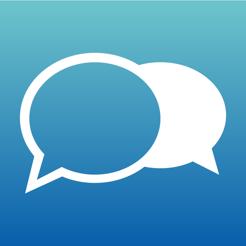 vChat Plus - Hỗ trợ chăm sóc khách hàng mọi lúc, mọi nơi