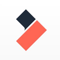 Filmora - Phần mềm cắt ghép video miễn phí trên điên thoại và máy tính