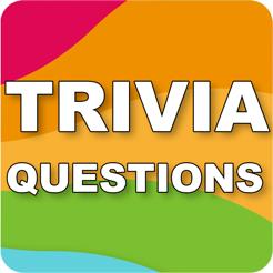 Câu hỏi & Đáp án. Game đố vui miễn phí: QuizzLand