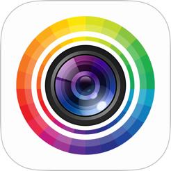 PhotoDirector Photo Editor -  Ứng dụng chỉnh sửa ảnh đẹp, chuyên nghiệp