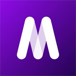 Music Pro: Ứng dụng nghe nhạc, xem video YouTube tắt màn hình