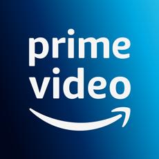 Amazon Prime Video - Ứng dụng xem phim, chương trình truyền hình chất lượng