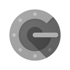 Google Authenticator: Tạo mã Xác minh 2 bước trên điện thoại